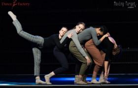 Dance-Factory_5099