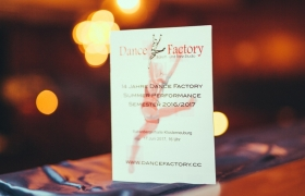 DanceFactory-1