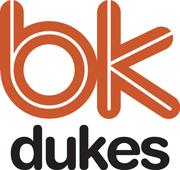 BK-Dukes