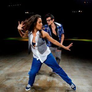 Summer Dance Classes (nach Vereinbarung): Competition Program Solo Coaching für alle Altersgruppen